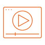 Video Installation Guide